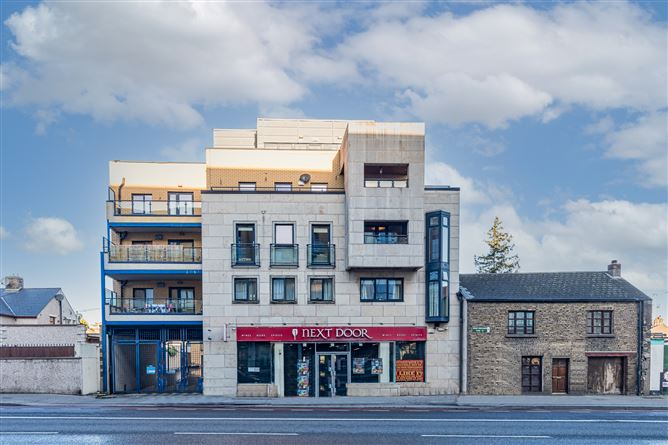 Main image for Apartment 16, Huxley Court, Cork Street, Dublin 8, South City Centre - D8, Dublin 8