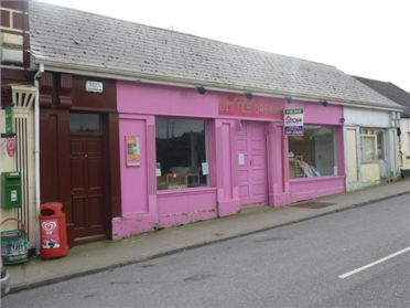 Main image of Tonto's Shop, Ardagh, Co. Limerick