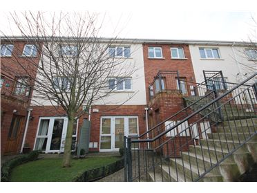 Photo of 77 Carrig Court, Citywest, Dublin 24