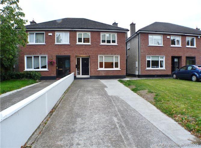 16 Esker Park, Lucan, Co Dublin