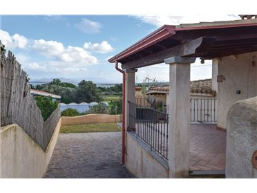 Photo of Holiday home Calasetta,Calasetta, Sardinia, Italy