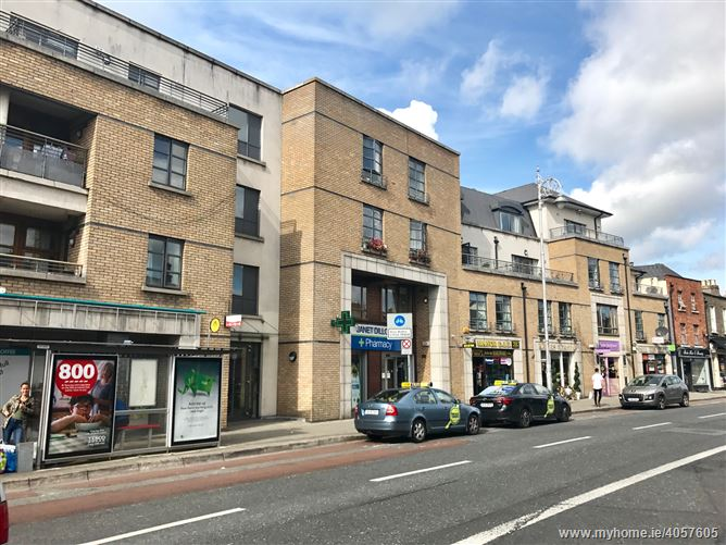 Photo of Apt 27, Norsman Court, Manor Street, Stoneybatter, Dublin 7