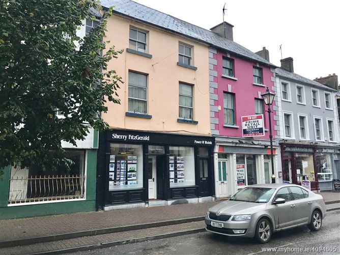 No. 91 Main Street, Carrick-on-Suir, Tipperary