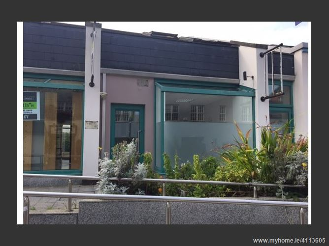 4 Ivy Terrace, Tralee, Kerry