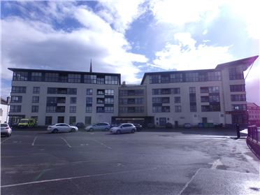 Photo of 104 Riverdell, Hay Market , Carlow Town, Carlow