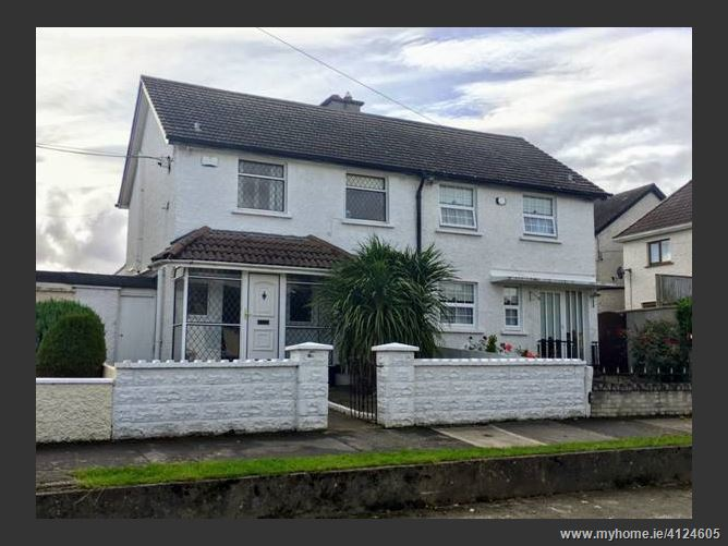 Photo of 65 Palmer Park, Ballyboden, Rathfarnham, Dublin 16