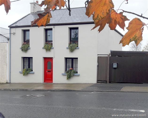 2 Houses, Limerick Rd, Kildorrery, Cork
