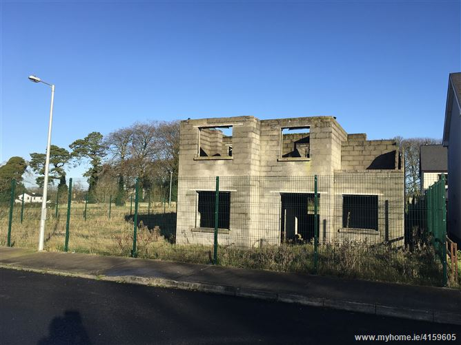 Property image of 11 The Paddock, Athleague, Roscommon