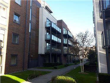Main image of 62 Ivy Exchange, Parnell Street, North City Centre, Dublin 1