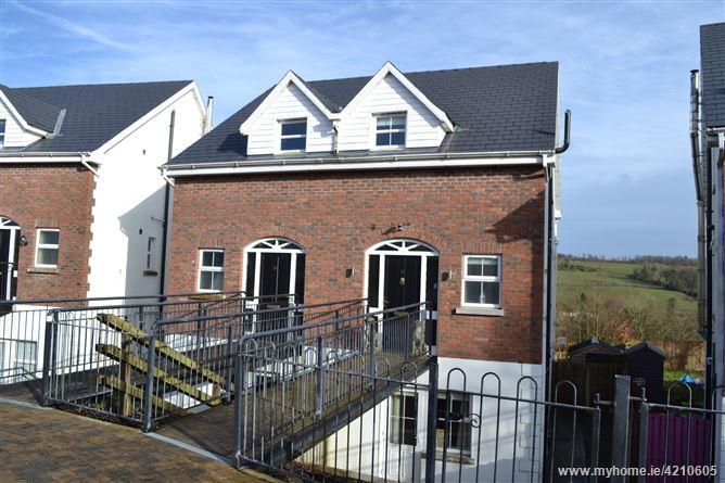 11 Ard Crann, Kilkenny Road, Castlecomer, Kilkenny