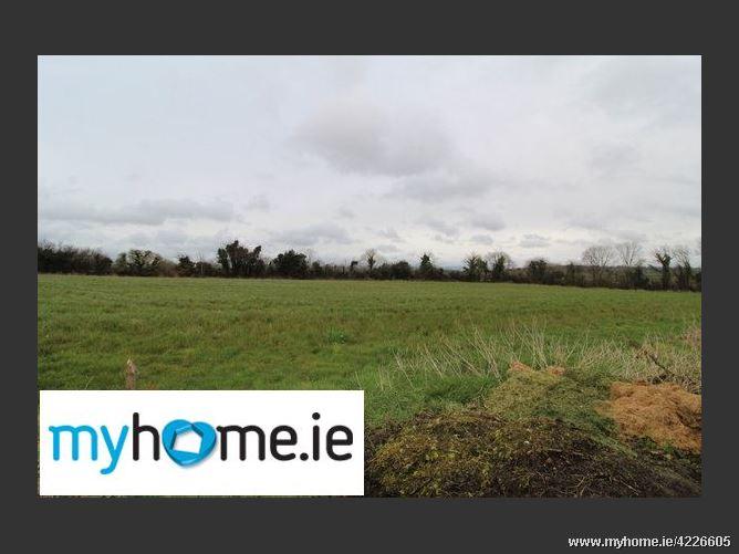 Dromsligo, Mallow, Co. Cork