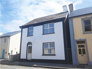 Photo of Church View, Church Street, Miltown Malbay V95WK75