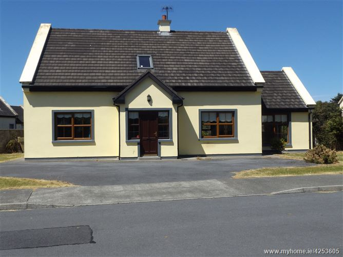 Main image for 2 Cluain Ri, Louisburgh, Mayo