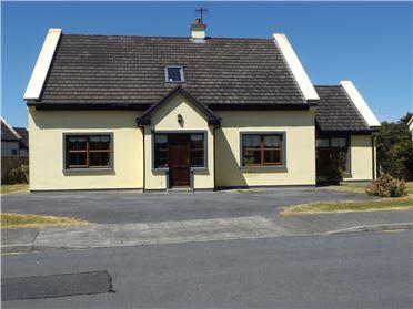 Photo of 2 Cluain Ri, Louisburgh, Mayo