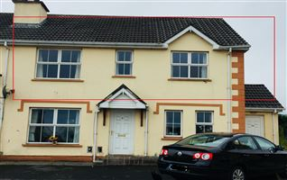 6A Gleann Tain Manor , Letterkenny, Donegal