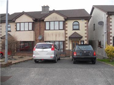 Main image of 7 Oak Avenue, Bellfield, Ferrybank, Waterford