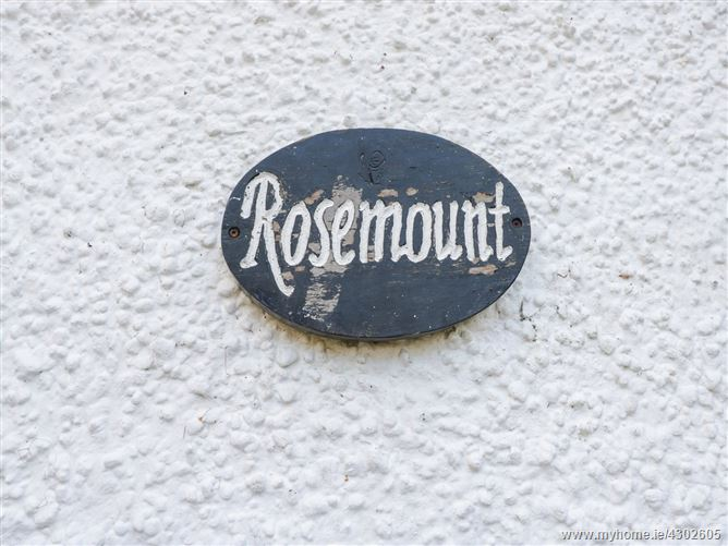 Rosemount Cottage,Helensburgh, Argyll and the Isles, Scotland
