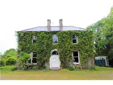 Photo of Kilbolane, Milford, Charleville, Cork