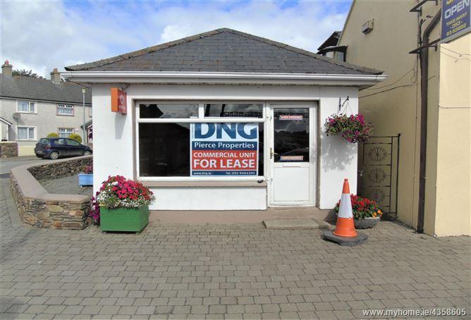 Main image for Main Street, Camolin, Wexford