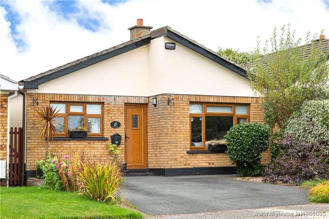 Main image for 79 Redford Park, Greystones, Co. Wicklow