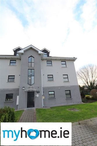 Main image for Apartment 2, Woodfield Hall, Station Road, Blarney, Co. Cork