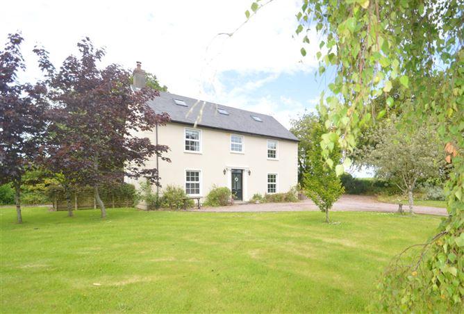 Main image for Monavea House, Ballynoe, Cork