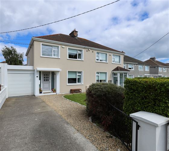 Main image for 76 Shanganagh Grove, Shankill, Dublin 18