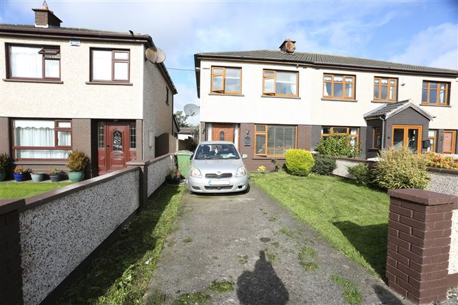 Main image for 5 Cairnwood Avenue, Tallaght,   Dublin 24