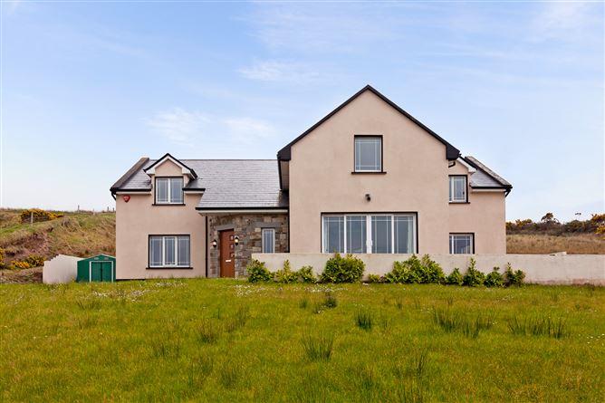 Main image for Rosduane, Kilmeena, Westport, Mayo