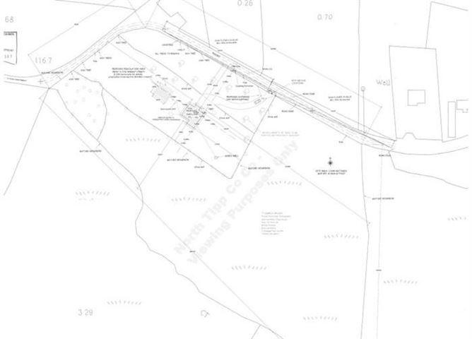 Main image for Carrowkeale, Newport, Co. Tipperary
