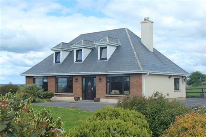 Main image for Cahercrea East, Loughrea, Galway
