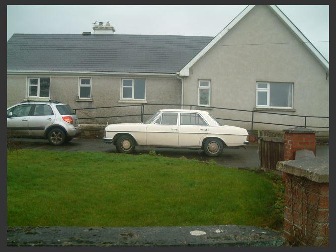 Main image for Kilnagarriga. House & Granny Flat, Newcastle, Tipperary