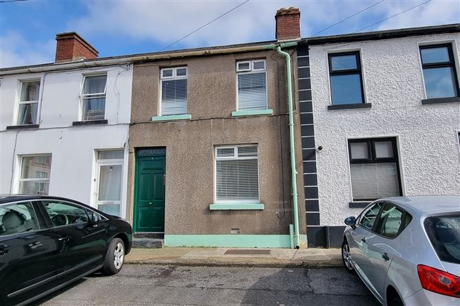 Main image for 4 Wellington Street, Co. Waterford
