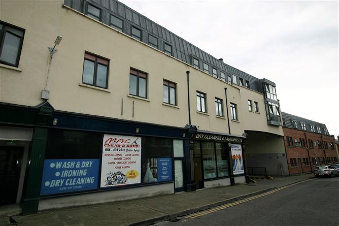 Main image for 205 Block B, An tSean Mharagh, Greenlanes, Drogheda, Louth