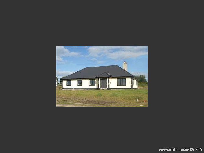 Gurteen, Ballyhaunis, Cloonfad, Co. Roscommon