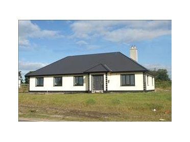 Main image of Gurteen, Ballyhaunis, Cloonfad, Co. Roscommon