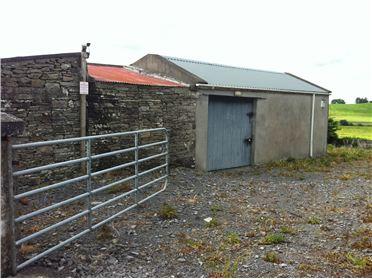 Main image of Derrycastle, Kilkelly, Co. Mayo