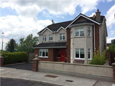 10 Carrigeen, Annacotty, Limerick