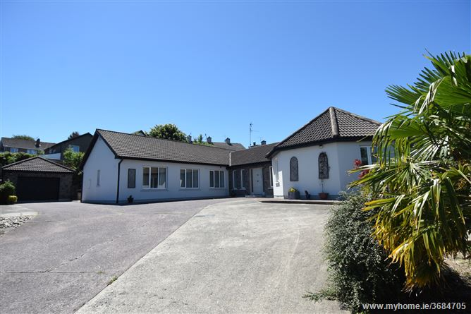 Meadowview, Lower Kilmoney Road, Carrigaline, Cork