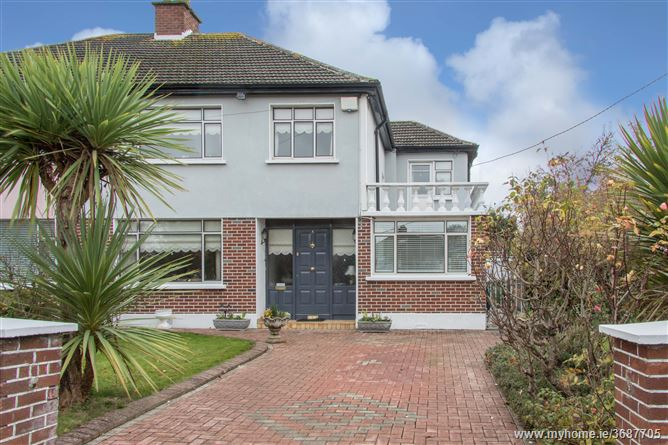 Photo of 1 Cypress Park, Templeogue,   Dublin 6W