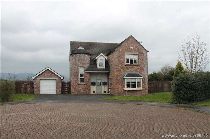 Photo of 112 Ath Leathan, Dundalk, Louth