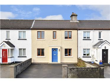 Photo of 4 Upper Fairhill Road, Claddagh, Galway
