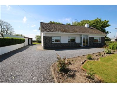 Cloonmore, Tuam, Galway