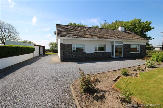 Property image of Cloonmore, Tuam, Galway