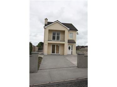 Photo of 11 Maple Court, Bailieborough, Cavan