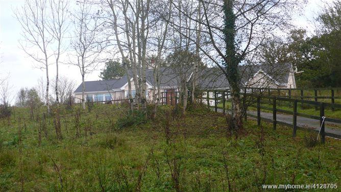 Photo of Oldcourt, Inistioge, Kilkenny