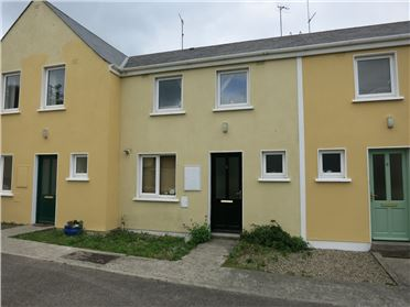 Photo of 5 Plunkett Court, Duncannon, Wexford