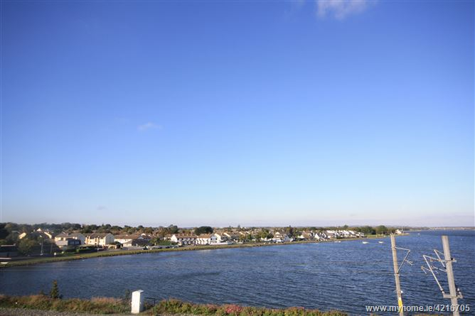 258 Marina Village, Malahide, County Dublin