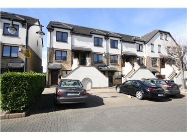 Photo of 258 Marina Village, Malahide, County Dublin