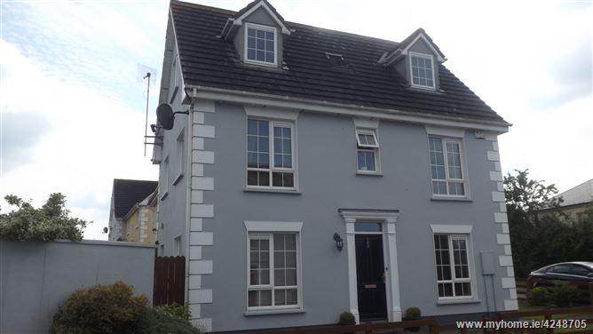 100 Crann Ard, Fethard Road, Clonmel, Tipperary
